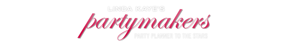 Partymakers Logo